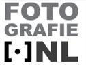 fnl-banner