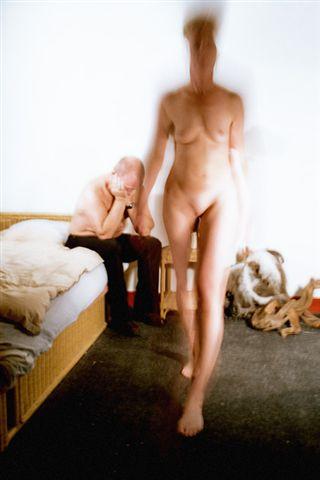 foto: Darkroom