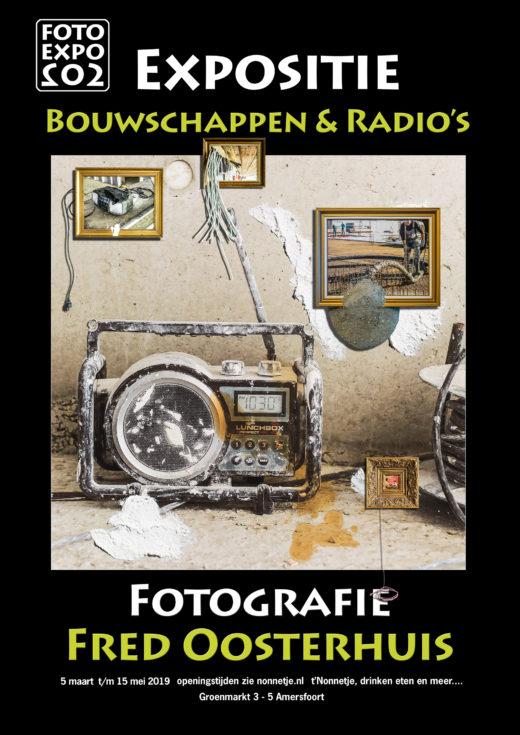 fotoexpo202