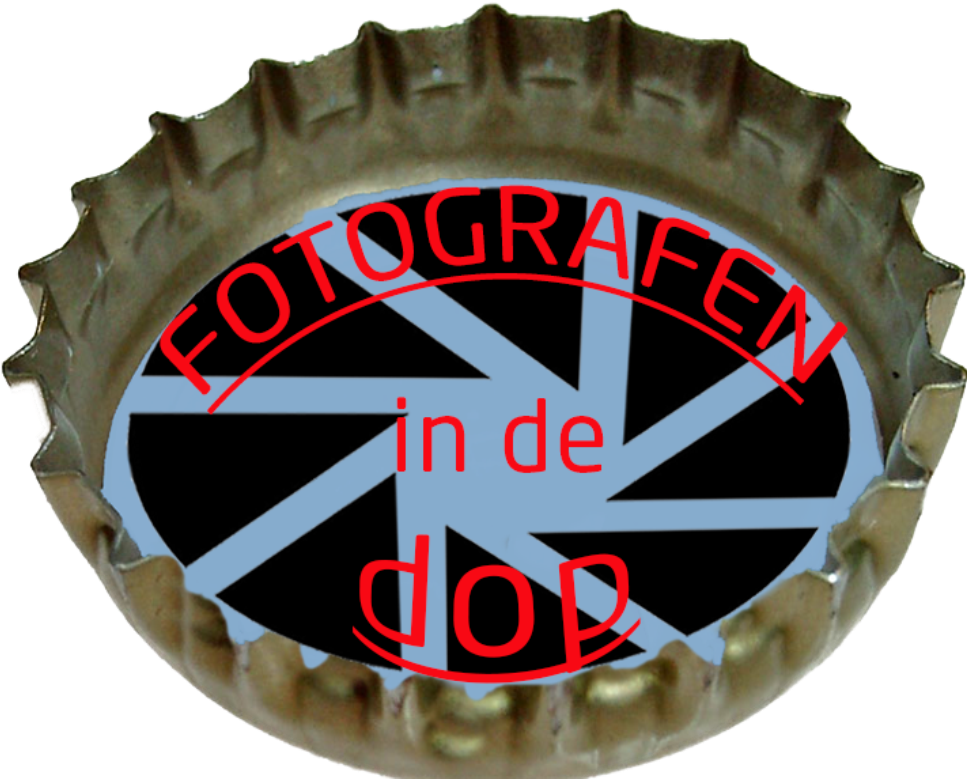 fotografen in de dop workshops